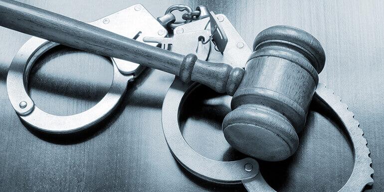 Criminal Defense PA